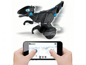 Miposaur smartphone