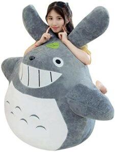 Peluche Totoro